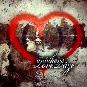 Love Daze