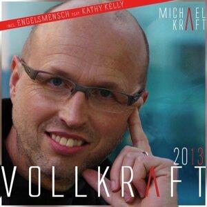 Vollkraft Edition 2013