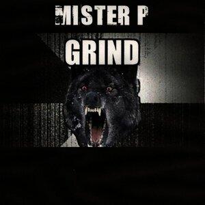 Grind EP
