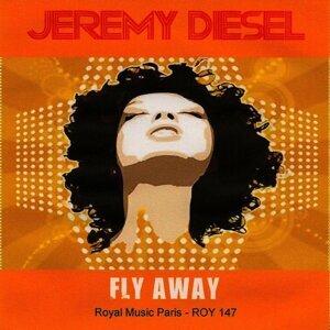 Fly Away - Single