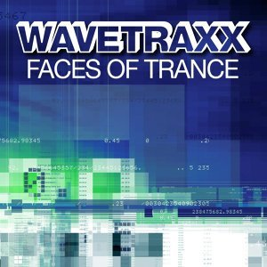 Faces Of Trance
