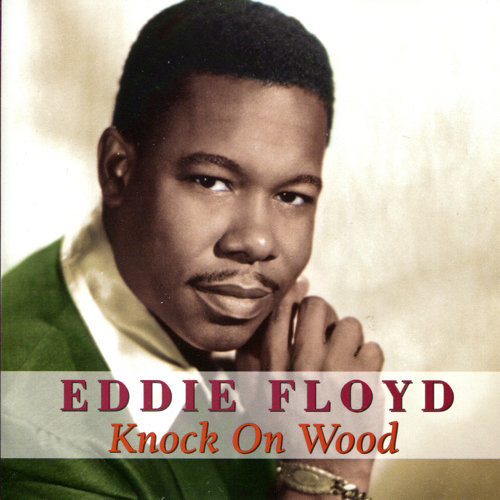 eddie floyd never found a girl kkbox