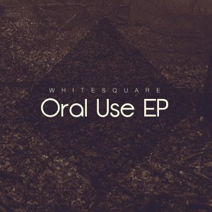 Oral Use EP