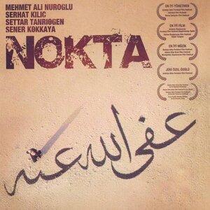 Nokta - Oriinal Film Müziği
