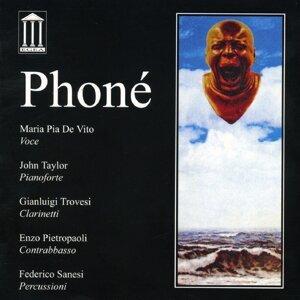Phone'