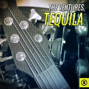 Tequila, Vol. 1