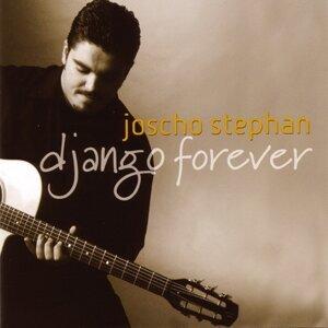 Django Forever