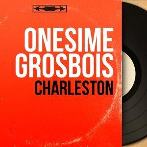 Charleston - Mono Version