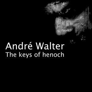 The Keys of Henoch