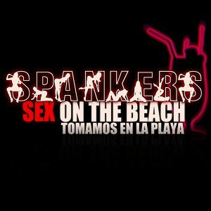 Sex on the Beach (Reloaded) - Tomamos En La Playa (Sex on the Beach)