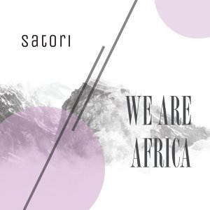 We Are Africa - Ep