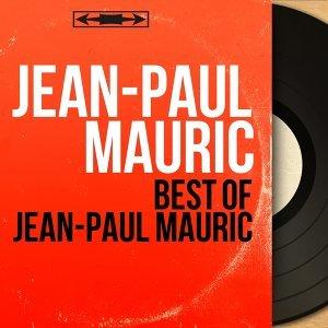 Best of Jean-Paul Mauric - Mono Version