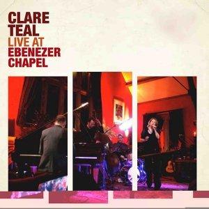 Live At Ebenezer Chapel