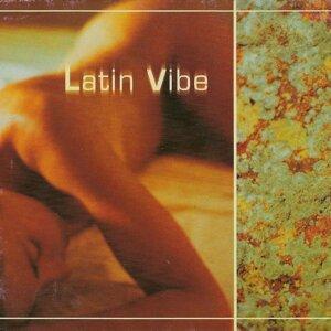 Latin vibe - CD album
