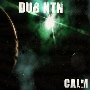 Calm - Single