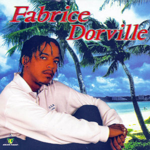 Fabrice Dorville - EP