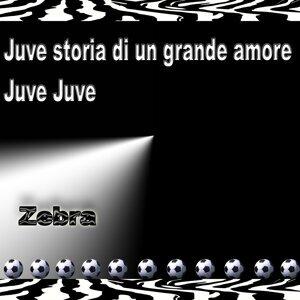 Juve Anthem - Inni Juventus