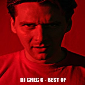 Best Of Dj Greg C
