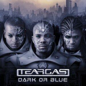 Dark or Blue