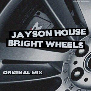 Bright Wheels - Single