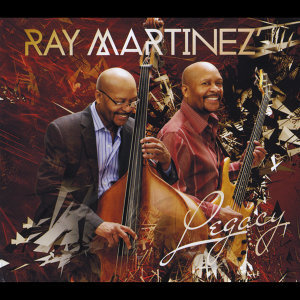 Ray Martinez' Legacy