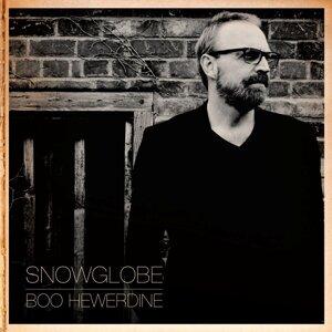 Snowglobe - Single