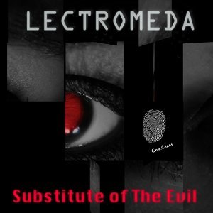 Substitute Of The Evil