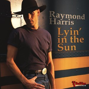 Lyin' in the Sun