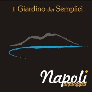 Napoli Unplugged