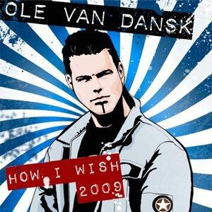 How I Wish - 2009