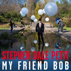 My Friend Bob - Radio Edit