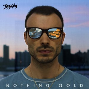 Nothing Gold - Deluxe Edition