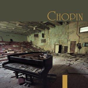 Chopin (蕭邦鋼琴遊樂場)