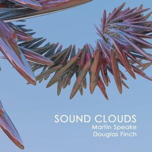 Sound Clouds