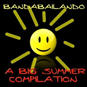 Happy Summer Compilation : Dance, House, Holiday Music, Latin, Salsa