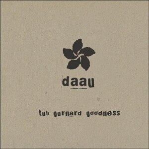Tub Gurnard Goodness