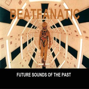 Disco Sounds - Future Sounds of the Past