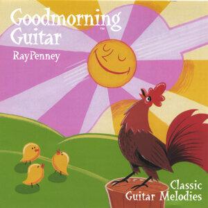 Goodmorning Guitar: Classic Guitar Melodies