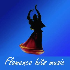 Flamenco hits music