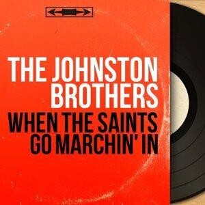 When the Saints Go Marchin' In - Mono Version