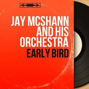 Early Bird - Mono Version