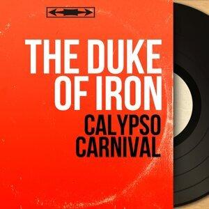 Calypso Carnival - Mono Version
