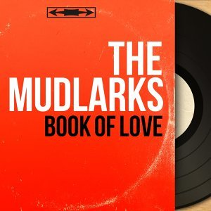 Book of Love - Mono Version