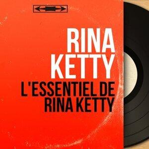 L'essentiel de Rina Ketty - Mono Version