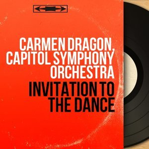 Invitation to the Dance - Stereo Version