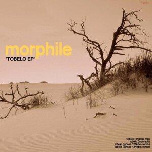 Tobelo EP