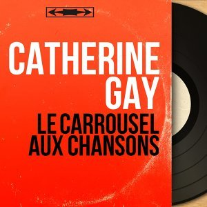 Le carrousel aux chansons - Mono version