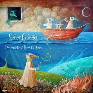 Düş Irmakları - Rivers of Dream