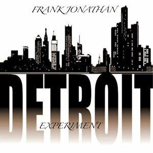 Detroit Experiment