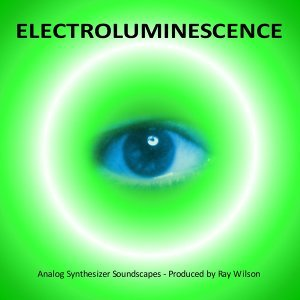 Electroluminescence